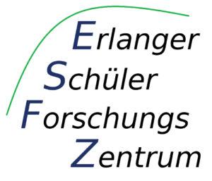 Logo ESFZ