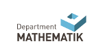 Logo Department Mathematik der FAU