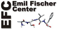 Logo Emil Fischer Center