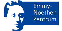 Emmy-Noether-Zentrum