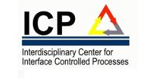 logo-icicp