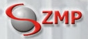 logo-zmp